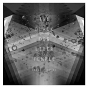 [dustv030] Liber Temple (Book 2 Ov 3) by The Black Dog