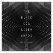 [dustv033] Liber Chaos (Book Ov Aiwass) by The Black Dog