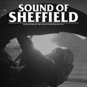 [dustv042] Sound Of Sheffield Vol. 03 by The Black Dog