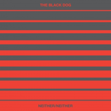 Neither / Neither by The Black Dog